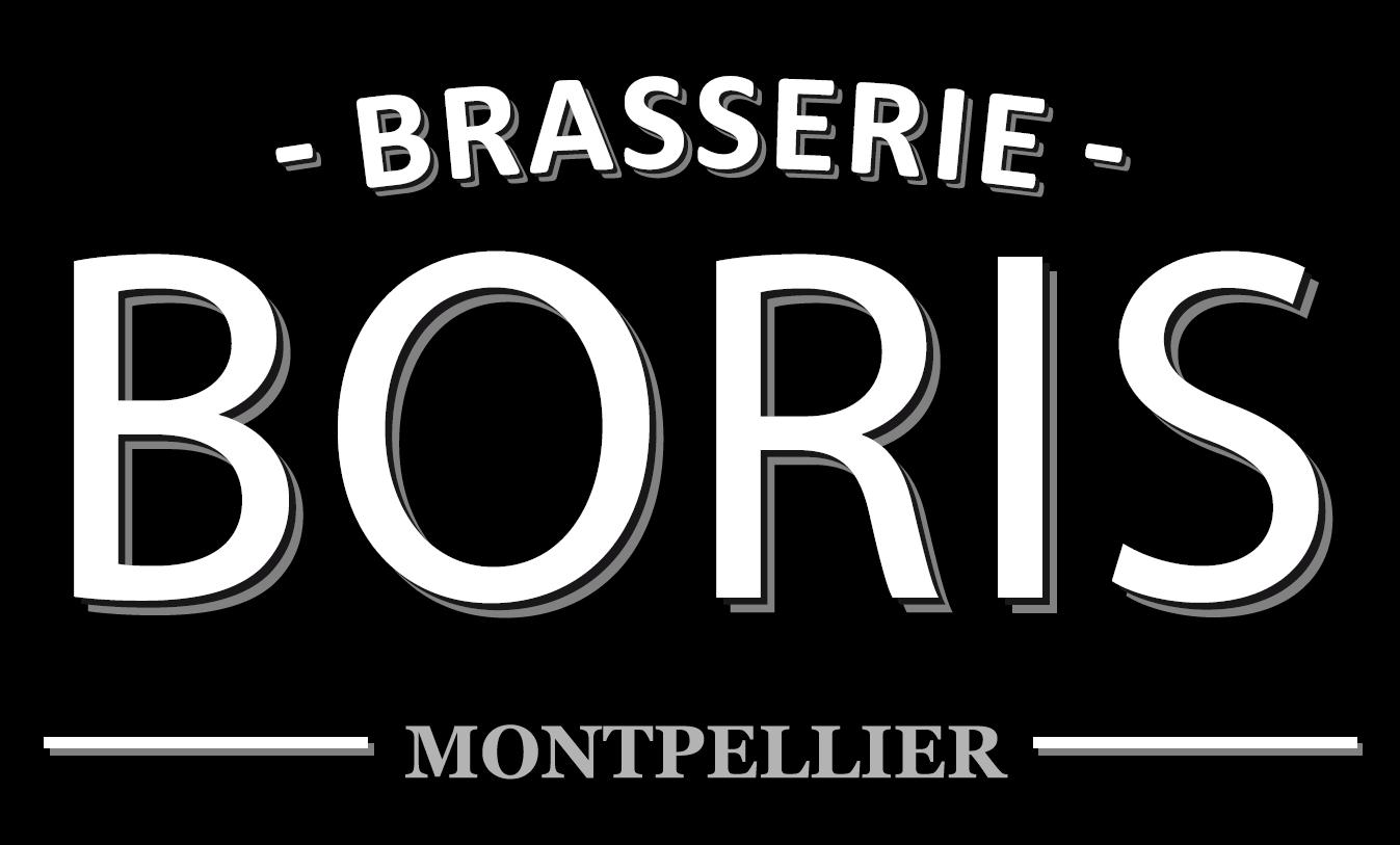 Restaurant Chez Boris Cuisine Et Viande A La Francaise Montpellier